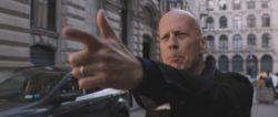 Il giustiziere della notte: trama, cast e trailer del film con Bruce Willis