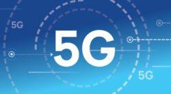 5G: primo centro di sviluppo della tecnologia 5G in Italia a L&acute Aquila