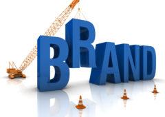 Il lavoro 2.0 tra impegno, personal branding e identità