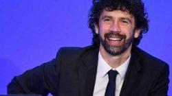 Elezioni politiche Italia: lista ministri M5S, Damiano Tommasi rifiuta