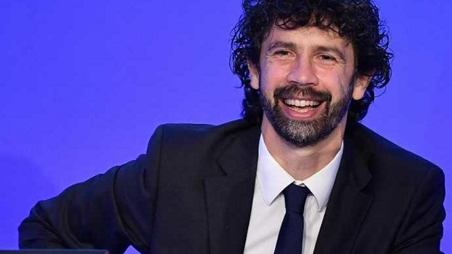 Elezioni politiche Italia lista ministri M5S Damiano Tommasi rifiuta