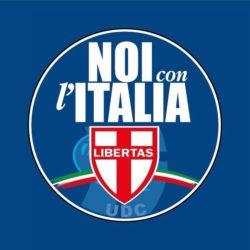 Programma Noi con l'Italia: candidati e quali sono i punti principali