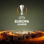 Europa League playoff