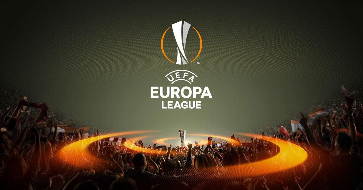 Sorteggio Europa League LIVE 2018