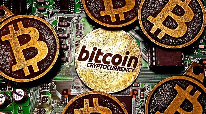 Bitcoin: milionari a Porto Rico per non pagare tasse