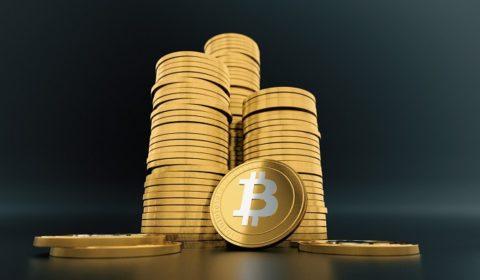 Bitcoin rialzo valore: aggiornamento metà febbraio