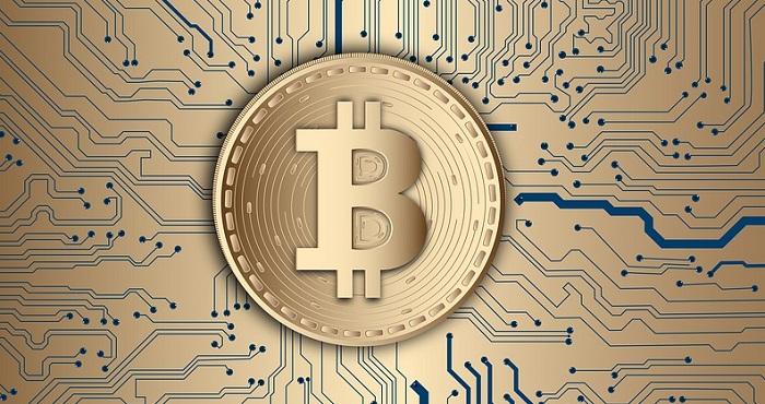 Bitcoin valore quotazione inizio febbraio