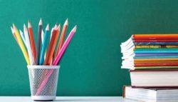 Calendario scolastico 2018/2019: inizio scuola e vacanze, tutte le date