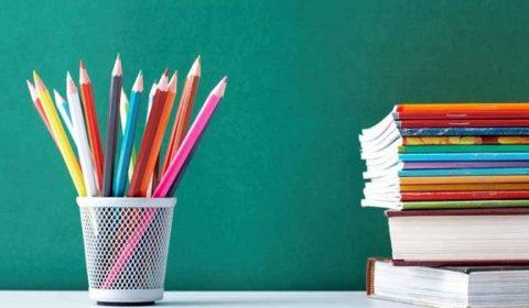 Calendario scolastico 2018-2019: inizio e fine, tutte le date