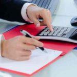Cassa Forense: contributi avvocati in scadenza a febbraio