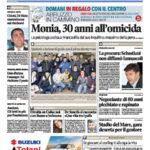 Rassegna stampa 15 febbraio 2018