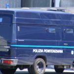 Concorso Polizia Penitenziaria: bando prorogato a fine febbraio