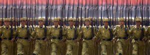 Corea del Nord, ultime notizie: attacco Usa il 25 febbraio?