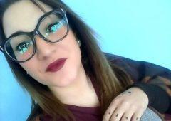 Cronaca ultime notizie: Noemi Durini, domani i risultati dell'autopsia