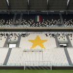 Diretta Juventus-Tottenham: streaming live risultato