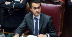Elezioni politiche: Di Maio al Quirinale, Ainis 'serve garbo istituzionale'