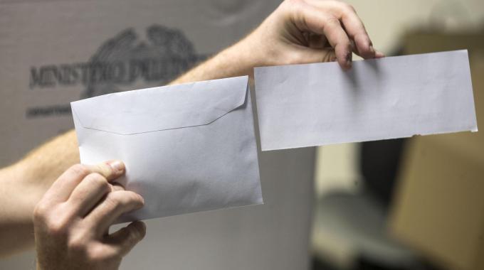 Elezioni politiche 2018: la bufala dei partiti esclusi dal voto estero