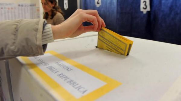 Elezioni politiche 2018: ultimi sondaggi politici elettorali, il punto sondaggi elettorali