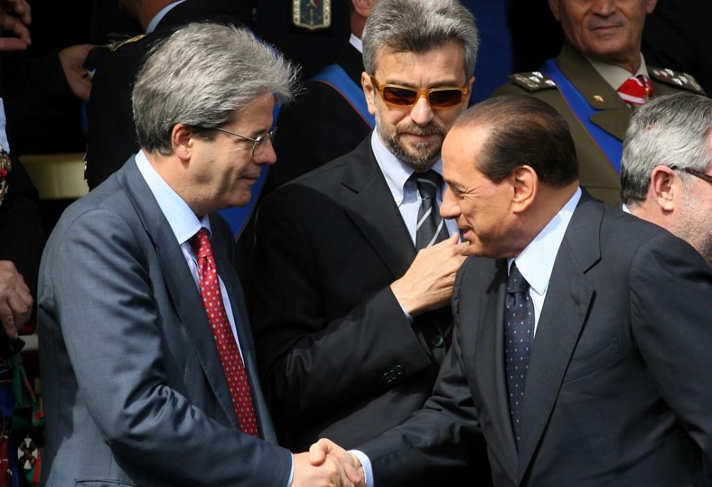 Renzi, non sanno più come attaccarci