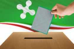Elezioni regionali Lombardia 2018: curiosità sul voto e FAQ