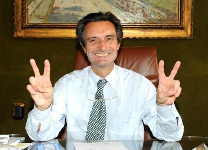 Lombardia: Sala, da sondaggi Gori meno di 6 punti distacco con Fontana