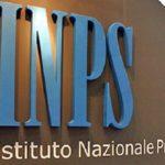 Gestione separata Inps 2018: aliquote e contributi, la circolare