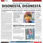 Rassegna stampa 13 febbraio 2018