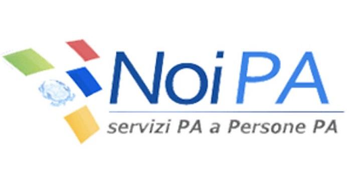 NoiPa cedolino febbraio: aumenti in arrivo, chiuse competenze
