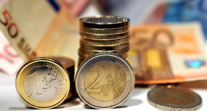 NoiPa stipendio: accredito arretrati statali
