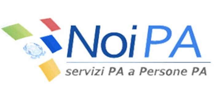 NoiPa stipendio febbraio supplenti: le ultime