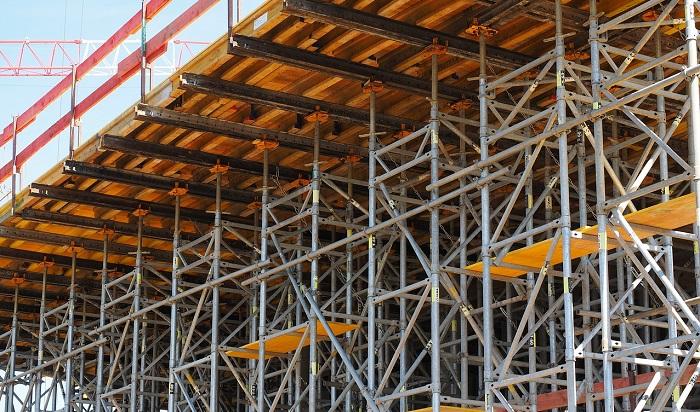 NTC 2018: norme tecniche costruzione in pdf
