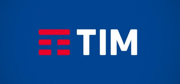Offerte Tim mobile: 50 GB per chi effettua portabilità numero