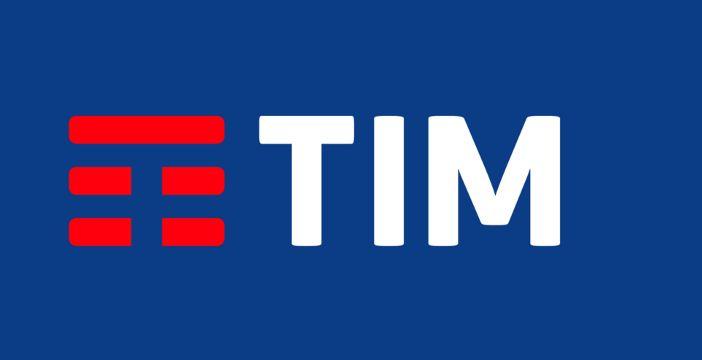 Offerte Tim mobile ricaricabile
