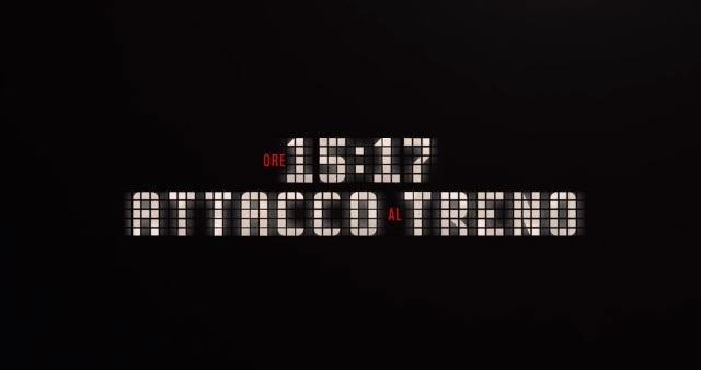 ore 15:17