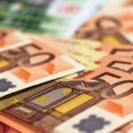 Pensioni novità 2018: Ape social, assegni fermi