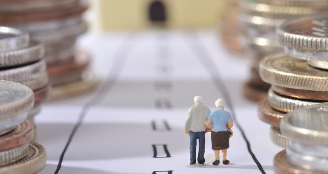 Pensioni novità 2018: proroga Opzione Donna e Ape Social per PD