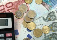 Pensioni novità 2018: Ape Social e Volontaria, Governo è soddisfatto