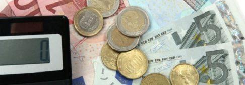 Sondaggi politici SWG: 7 italiani su 10 contro i tagli ai fondi per i Comuni