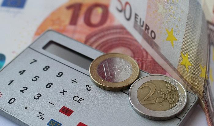 Pensioni, accordo Inps e casse professionali: