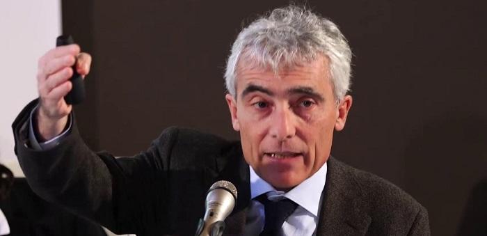 Pensioni novità 2018: Boeri contro abolizione Legge Fornero