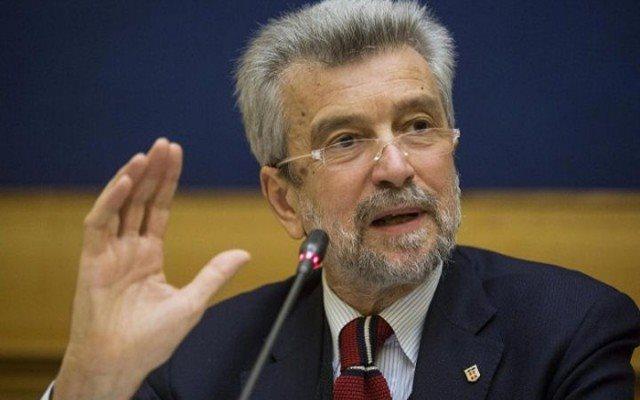 Pensioni ultime notizie riforma fornero damiano 39 pd for Cronaca galatina oggi