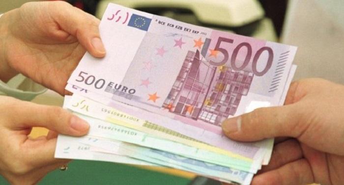 Poste Italiane: prestito Bancoposta, estinzione anticipata