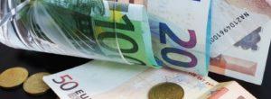 Reddito di Inclusione 2018: nuova guida Inps, le regole principali