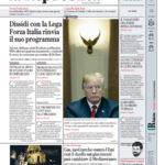 Rassegna stampa 12 febbraio 2018
