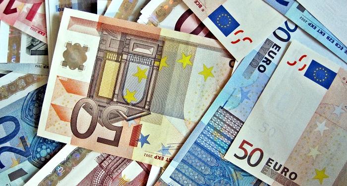 Rinnovo contratto Enti Locali: aumento stipendio 80 euro da marzo