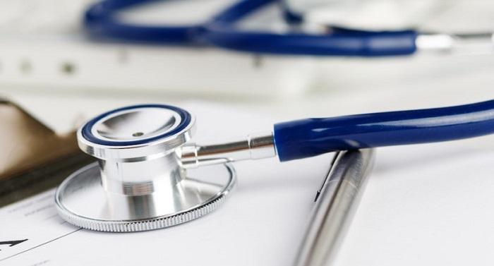 Rinnovo contratto sanità: aumenti e arretrati al via