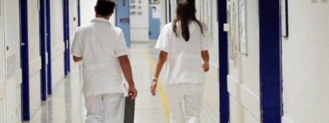 sondaggi politici, Rinnovo contratto sanità: nuova bozza all'Aran