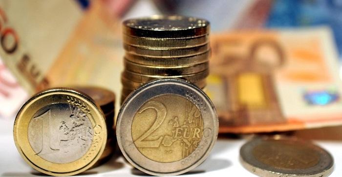 Rinnovo contratto scuola aumento stipendio sposta equilibri politici