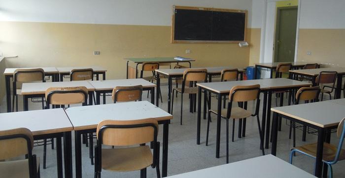 Rinnovo contratto scuola: manca accordo, salta aumento?