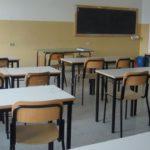 Rinnovo contratto scuola: Anief sui precari